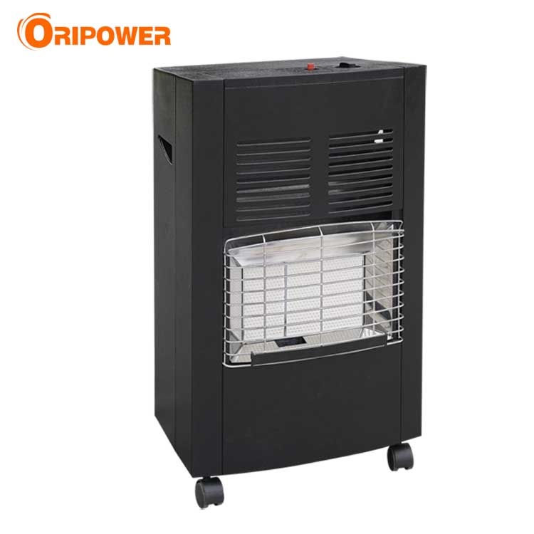 H5201 Ceramic Gas Room Heater,CE approval