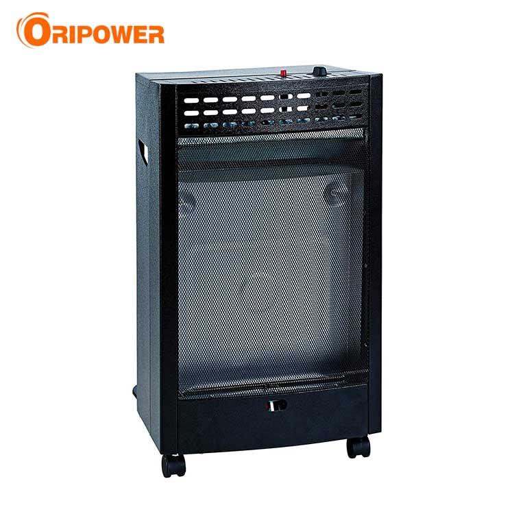 https://www.gasheaterbbq.com/upload/product/1585536837227600.jpg