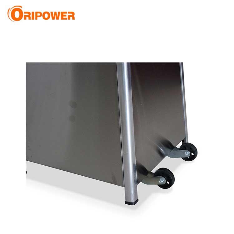 https://www.gasheaterbbq.com/upload/product/1588053545922542.jpg