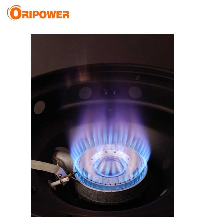 https://www.gasheaterbbq.com/upload/product/1588058529564195.jpg