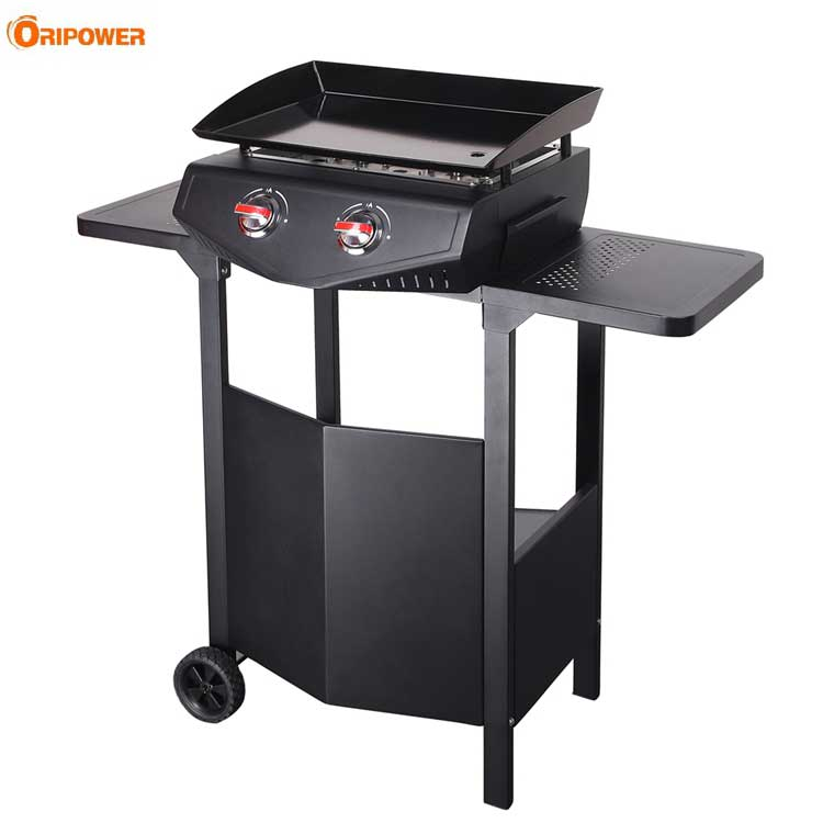 https://www.gasheaterbbq.com/upload/product/1588062481818004.jpg