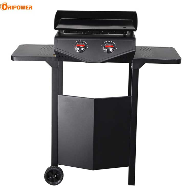 https://www.gasheaterbbq.com/upload/product/1588062481876720.jpg