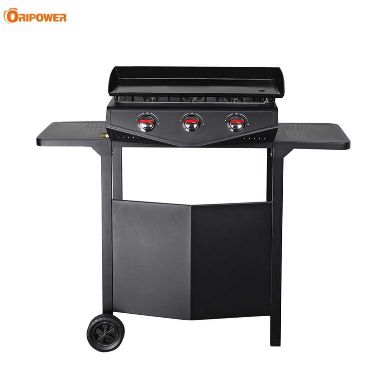 https://www.gasheaterbbq.com/upload/product/1588063522234353.jpg
