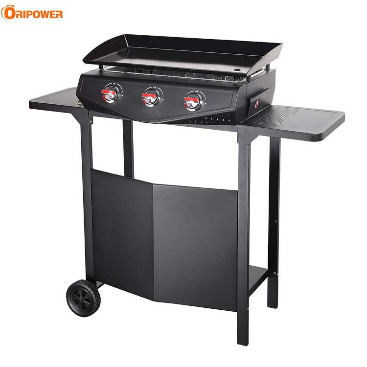 https://www.gasheaterbbq.com/upload/product/1588063522828304.jpg
