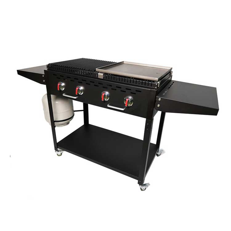 https://www.gasheaterbbq.com/upload/product/1588063708237938.jpg