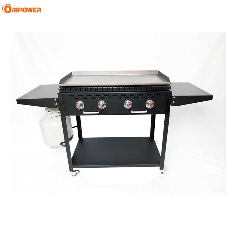 https://www.gasheaterbbq.com/upload/product/1588064082248933.jpg