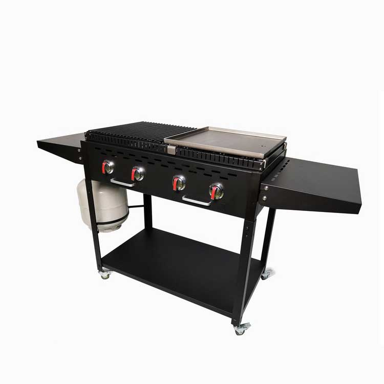https://www.gasheaterbbq.com/upload/product/1588064723859300.jpg