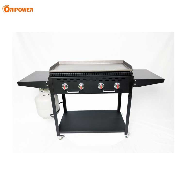 https://www.gasheaterbbq.com/upload/product/1588064822124324.jpg